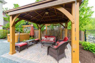 Photo 30: 44516 MCLAREN Drive in Chilliwack: Vedder S Watson-Promontory House for sale (Sardis) : MLS®# R2577569