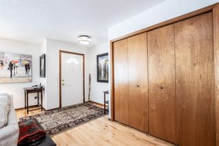 Photo 3: 510 Macleod Trail SW: High River Detached for sale : MLS®# A1065640