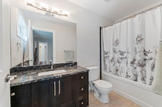 Photo 21: 6606 Tri-City Way: Cold Lake House for sale : MLS®# E4261803