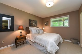 Photo 38: 5950 Mosley Rd in : CV Courtenay North House for sale (Comox Valley)  : MLS®# 878476