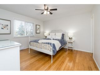 Photo 17: 6144 194 Street in Surrey: Cloverdale BC House for sale (Cloverdale)  : MLS®# R2419983