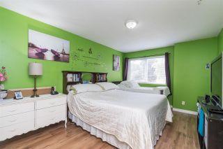 "Photo 19: 105 33738 KING Road in Abbotsford: Poplar Condo for sale in ""College Park"" : MLS®# R2494775"