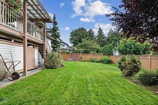 Photo 31: 16938 58A Avenue in Surrey: Cloverdale BC House for sale (Cloverdale)  : MLS®# R2617807