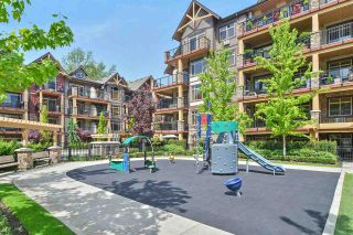 Photo 18: 270 8328 207A Street: Condo for sale in Langley: MLS®# R2551544