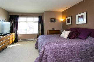 """Photo 12: 52 18828 69 Avenue in Surrey: Clayton Townhouse for sale in """"Starpoint"""" (Cloverdale)  : MLS®# R2340576"""