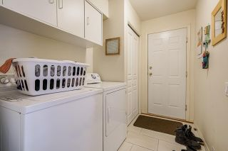 Photo 28: 117 31406 UPPER MACLURE Road in Abbotsford: Abbotsford West Townhouse for sale : MLS®# R2578607