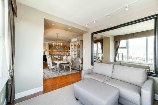 Photo 14: 1302 1428 W 6TH AVENUE in Vancouver: Fairview VW Condo for sale (Vancouver West)  : MLS®# R2586782