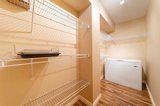 Photo 28: 3 Douglas Woods Park SE in Calgary: Douglasdale/Glen Semi Detached for sale : MLS®# A1147146