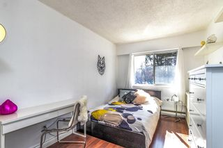 """Photo 14: 13 9111 NO. 5 Road in Richmond: Ironwood Townhouse for sale in """"KINGSWOOD DOWNES"""" : MLS®# R2349494"""