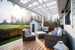 Photo 4: 17372 3 AVENUE in South Surrey White Rock: Pacific Douglas Home for sale ()  : MLS®# R2356022
