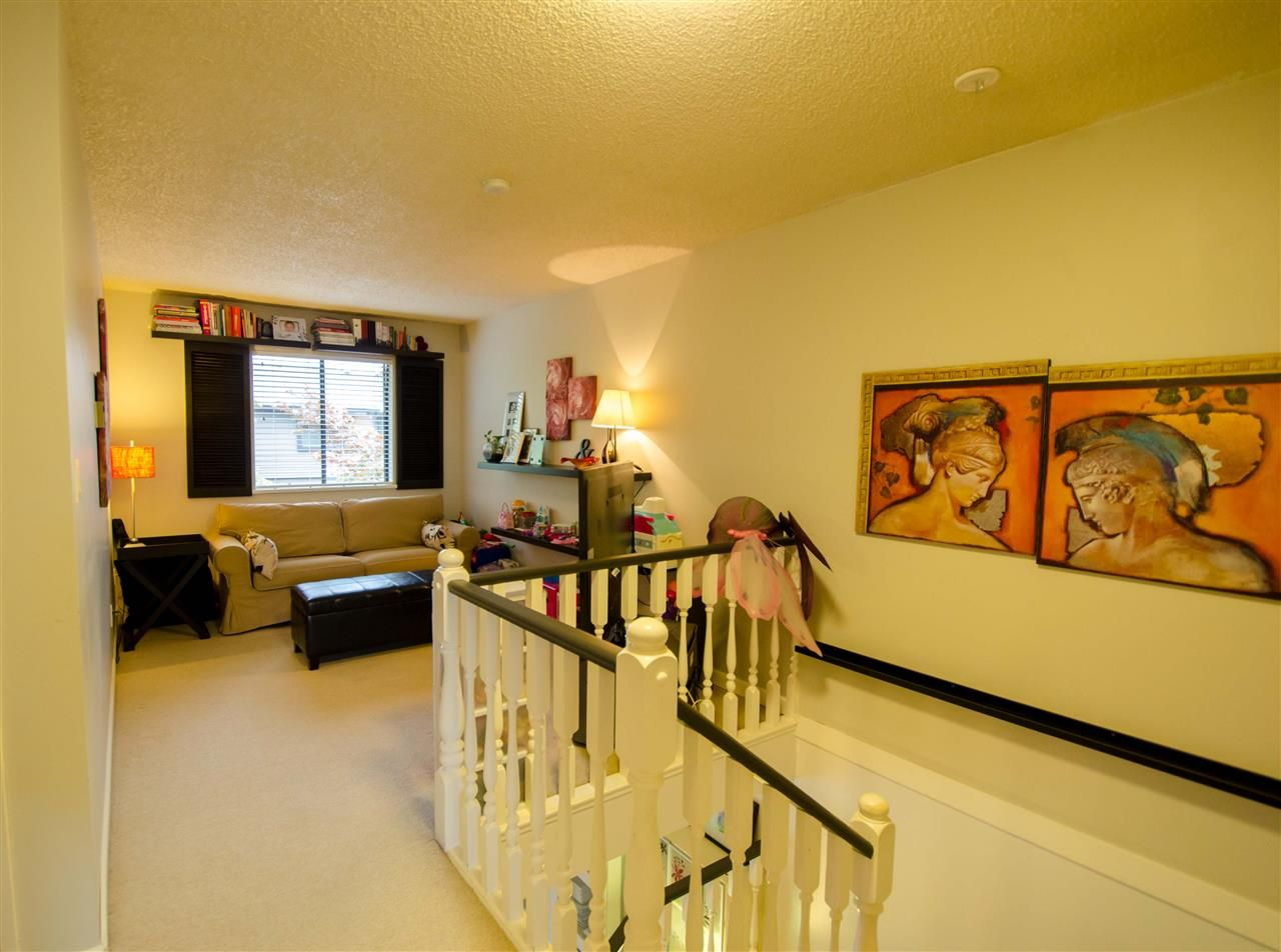 Photo 14: Photos: 60 10220 DUNOON DRIVE in Richmond: Broadmoor Townhouse for sale : MLS®# R2016121