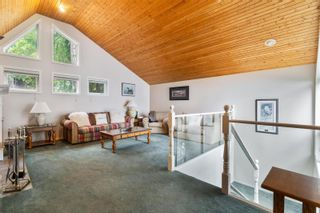 Photo 22: 4027 Eagle Bay Road, in Eagle Bay: House for sale : MLS®# 10238925