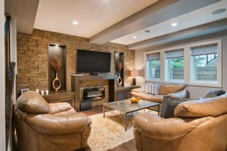 Photo 28: 69 Waters Edge Drive: Heritage Pointe Detached for sale : MLS®# A1148689