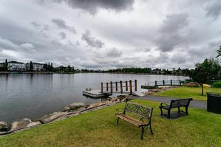 Photo 42: 47 Chapala Landing SE in Calgary: Chaparral Detached for sale : MLS®# A1124054
