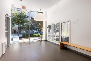 Photo 13: 1808 999 SEYMOUR Street in Vancouver: Downtown VW Condo for sale (Vancouver West)  : MLS®# R2589805