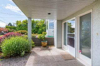 Photo 2: 6694 Tamany Dr in : CS Tanner House for sale (Central Saanich)  : MLS®# 854266