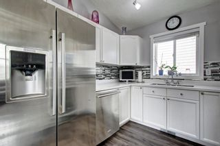 Photo 11: 344 Covewood Park NE in Calgary: Coventry Hills Detached for sale : MLS®# A1100265
