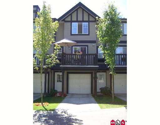 FEATURED LISTING: 51 - 20176 68TH Avenue Langley