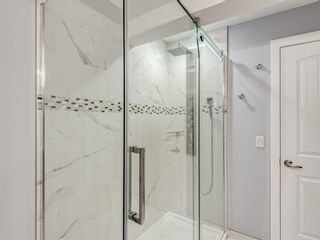 Photo 42: 70 Discovery Ridge Road SW in Calgary: Discovery Ridge Detached for sale : MLS®# A1112667