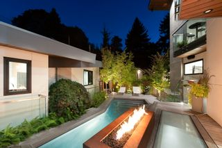 """Photo 32: 5038 ARBUTUS Street in Vancouver: Quilchena House for sale in """"KERRISDALE"""" (Vancouver West)  : MLS®# R2621358"""