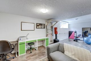Photo 33: 114 Reunion Landing NW: Airdrie Detached for sale : MLS®# A1107707