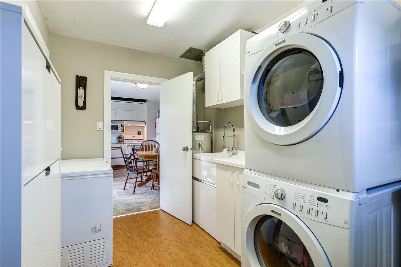 Photo 16: Photos: 11632 STEEVES STREET in Maple Ridge: Southwest Maple Ridge House for sale : MLS®# R2038534
