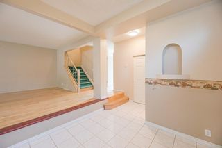 Photo 6: 639 TEMPLESIDE Road NE in Calgary: Temple Detached for sale : MLS®# A1136510