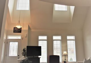 Photo 4: 815 Charles Wilson Parkway in Cobourg: Condo for sale : MLS®# 249423