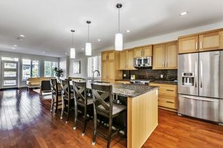 Photo 14: 2526 20 Street SW in Calgary: Richmond House for sale : MLS®# C4125393