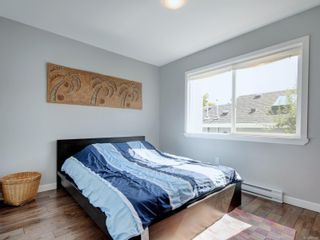 Photo 16: 2 123 Ladysmith St in Victoria: Vi James Bay Row/Townhouse for sale : MLS®# 885018