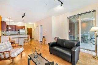 "Photo 3: 108 10180 153 Street in Surrey: Guildford Condo for sale in ""CHARLTON PARK"" (North Surrey)  : MLS®# R2469623"