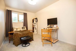 Photo 6: 1007 Burrows Avenue in Winnipeg: North End Residential for sale (4B)  : MLS®# 202015894