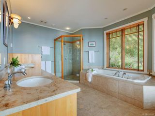 Photo 15: 10529 West Coast Rd in Sooke: Sk French Beach House for sale : MLS®# 834750