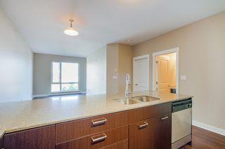 Photo 9: 411 13321 102A Avenue in Surrey: Whalley Condo for sale (North Surrey)  : MLS®# R2604578