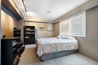 Photo 25: 671 BLUE MOUNTAIN Street in Coquitlam: Central Coquitlam House for sale : MLS®# R2598750