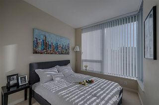 Photo 12:  in Vancouver: UBC Condo for rent : MLS®# AR104