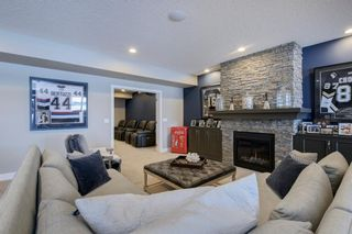 Photo 35: 106 Waters Edge Drive: Heritage Pointe Detached for sale : MLS®# A1059034