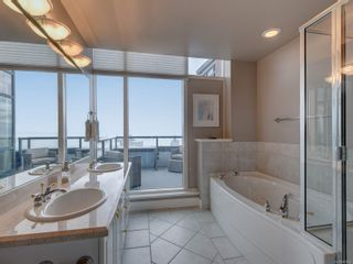 Photo 16: 1010 21 SW Dallas Rd in : Vi James Bay Condo for sale (Victoria)  : MLS®# 869052