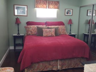 Photo 12: EL CAJON House for sale : 4 bedrooms : 1638 Garywood St