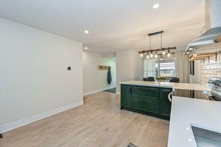 Photo 7: 140 North Grosvenor Avenue in Hamilton: House for sale