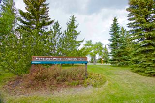 Photo 41: 7257 180 Street in Edmonton: Zone 20 Townhouse for sale : MLS®# E4263240