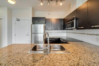 """Photo 9: 412 33539 HOLLAND Avenue in Abbotsford: Central Abbotsford Condo for sale in """"THE CROSSING"""" : MLS®# R2605185"""