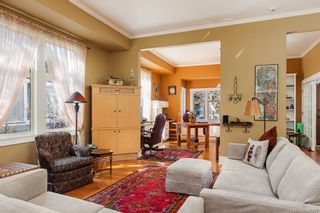 Photo 7: 19 South Turner St in Victoria: Vi James Bay House for sale : MLS®# 840297
