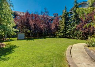 Photo 19: 158 35 Richard Court SW in Calgary: Lincoln Park Apartment for sale : MLS®# A1096468