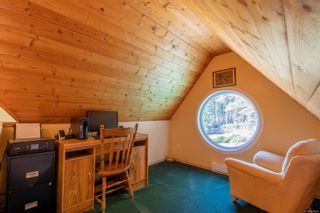 Photo 24: 3728 Rum Rd in : GI Pender Island House for sale (Gulf Islands)  : MLS®# 885824