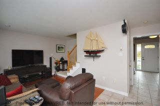 Photo 15: 1139 Elise Victoria Drive in Windsor Junction: 30-Waverley, Fall River, Oakfield Residential for sale (Halifax-Dartmouth)  : MLS®# 202103124