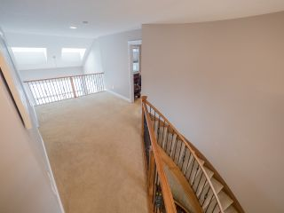 Photo 16: : House for sale