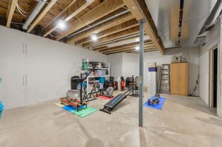Photo 30: 7719 GETTY Wynd in Edmonton: Zone 58 House for sale : MLS®# E4248773