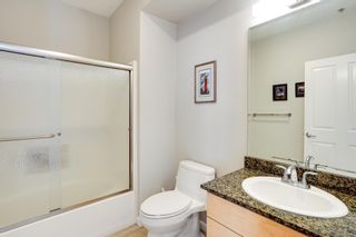 Photo 19: DOWNTOWN Condo for sale : 2 bedrooms : 1501 Front St #309 in San Diego