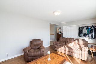 Photo 15: 335 HAMILTON Road in Ile Des Chenes: R07 Residential for sale : MLS®# 202120034